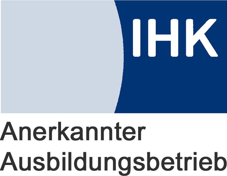 ihk1_1